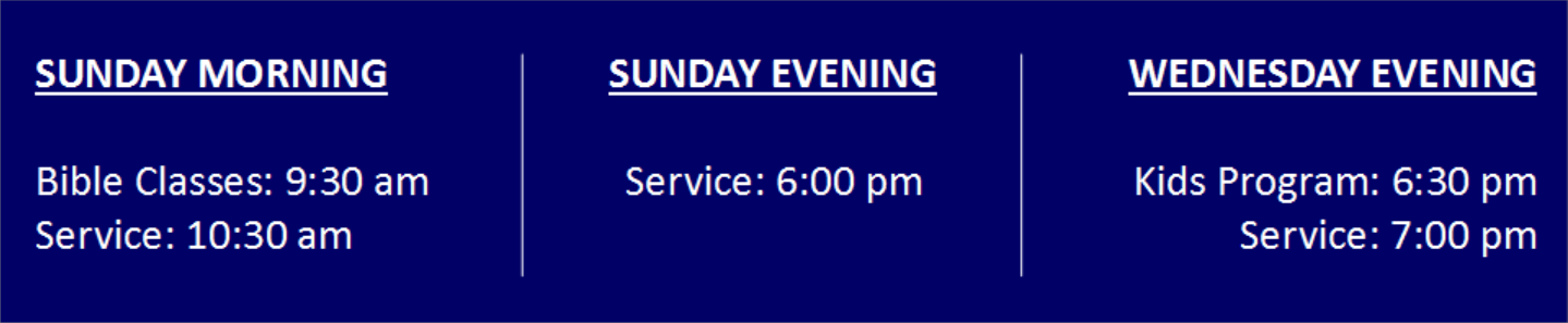 service times website