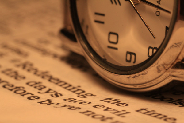 time-9_l